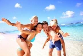Img vacaciones felices1 01