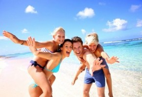 Img vacaciones felices1