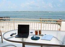 Img vacaciones internet articulo