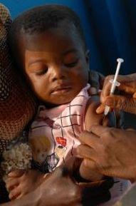 Img vacunacion articulo