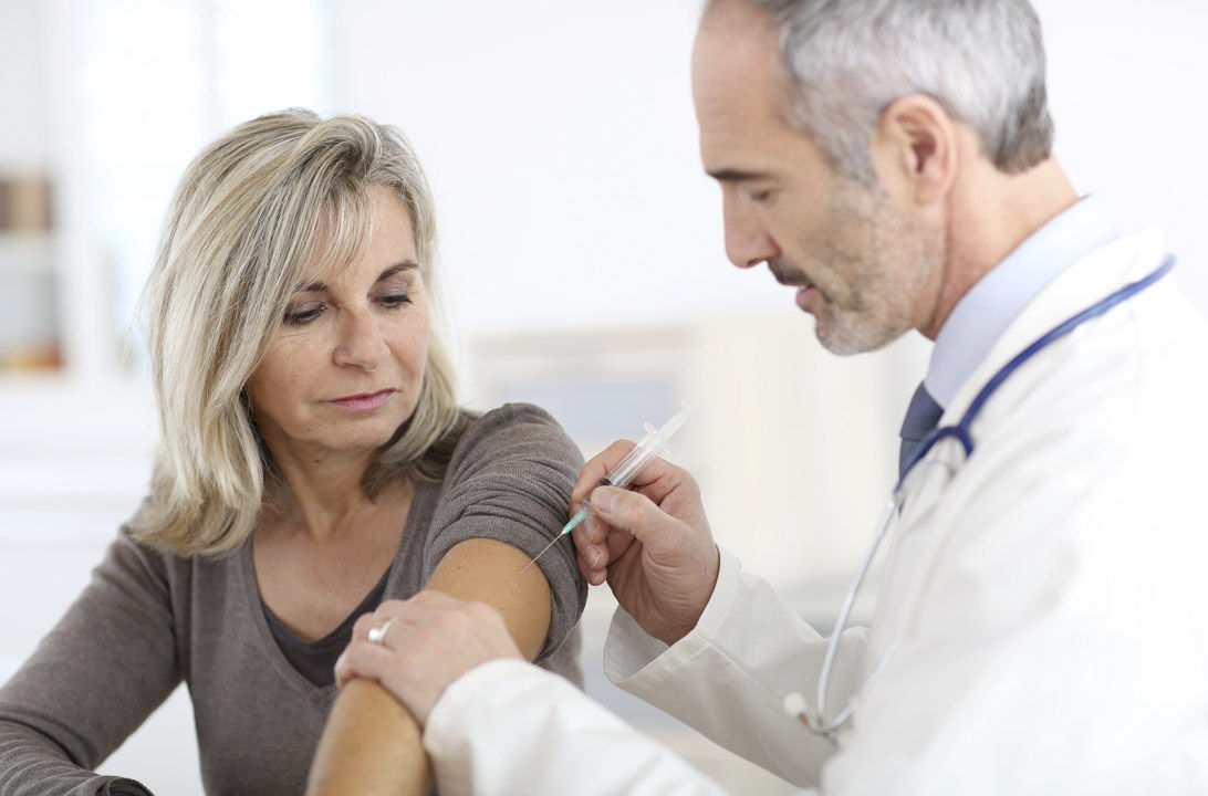 Img vacunacion pacientes diabetes hd