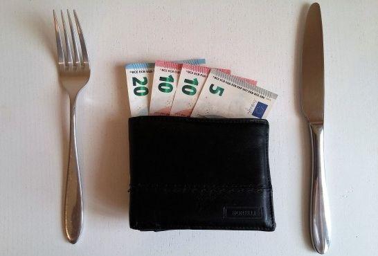 Img vales comida listadogrande