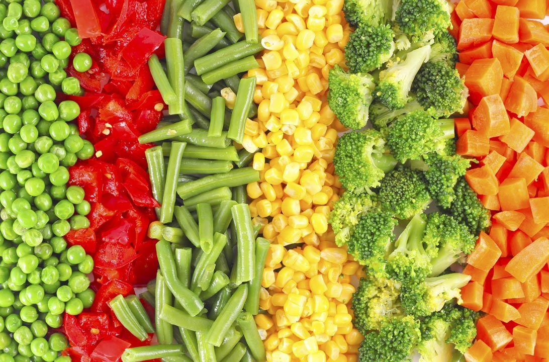 img_valores-nutricionales-congelados-hd