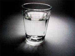 Img vaso agua