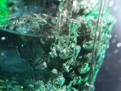Img vaso agua21 art