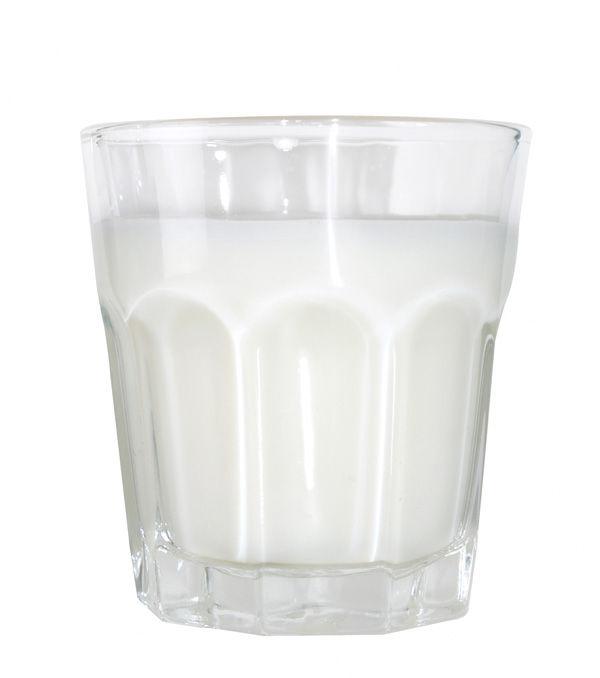 Img vaso leche
