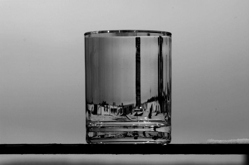 img_vaso agua_