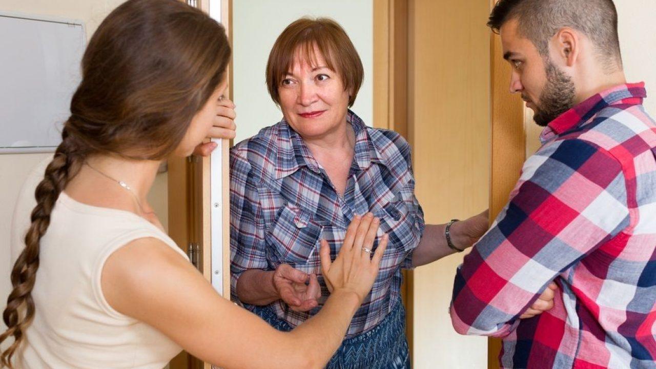 Falso empadronamiento, ¿qué consecuencias tiene? | Consumer