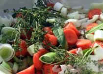 Img vegetables
