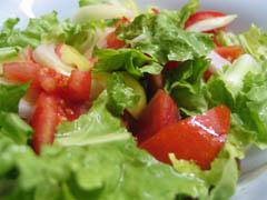 Img vegetal