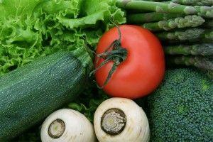 Img vegetales articulo