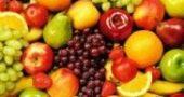 Img vegetales colores listp