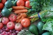 img_vegetales frutas list_