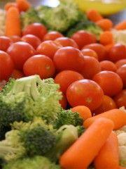 Img vegetales1
