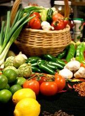 Img vegetales12