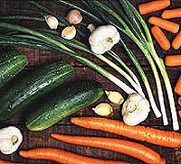 Img vegetals 1