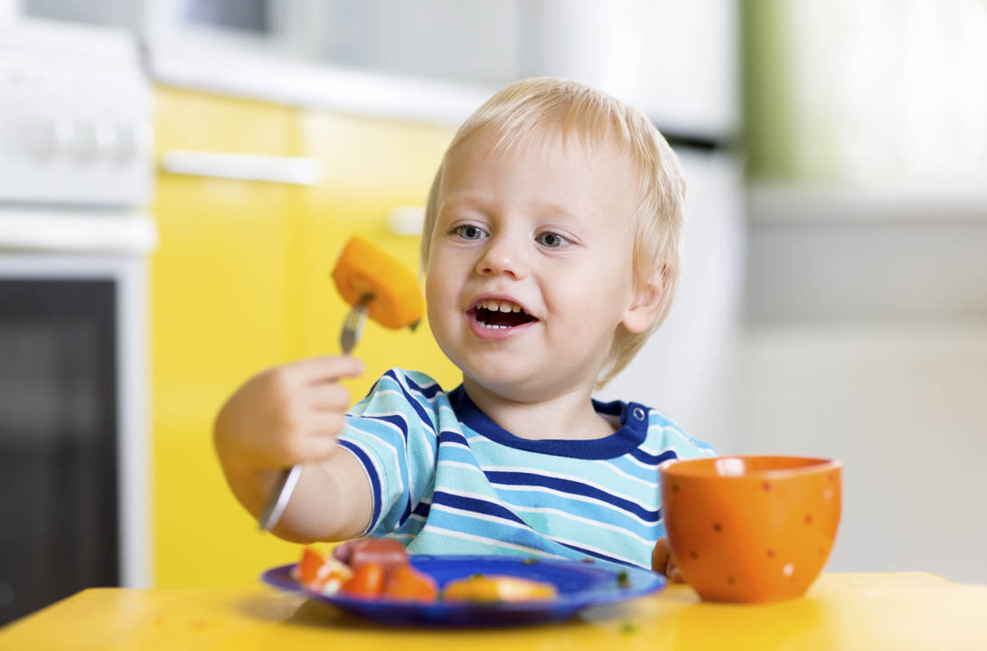 Img vegetarianos faltaran hierro hijo hd