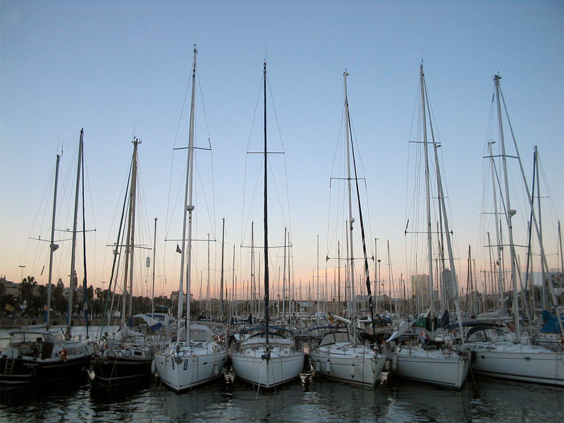 Img veleros