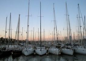 Img veleros ar