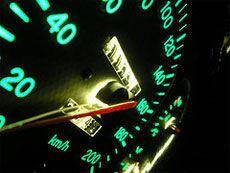 Img velocimetro