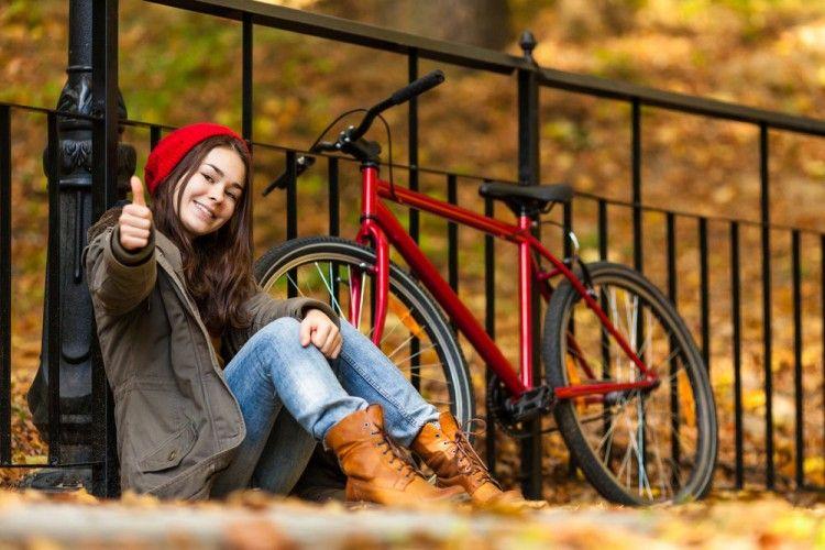 Img vender bici grande