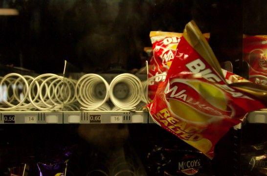 Img vending listg