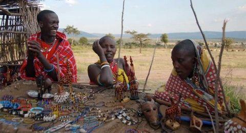 Img venta africa articulo