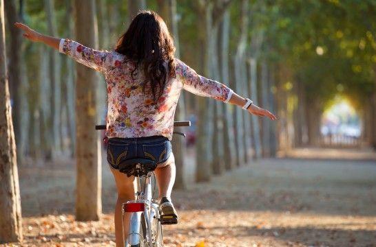 Img venta bicicleta listadogrande
