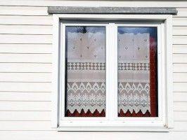 Img ventana articulo