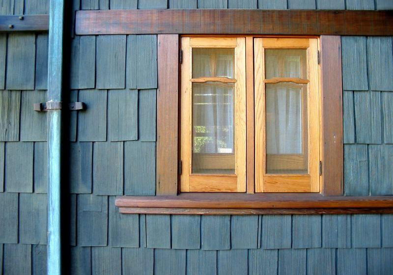 img_ventana madera