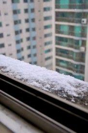 Img ventana nievelistado
