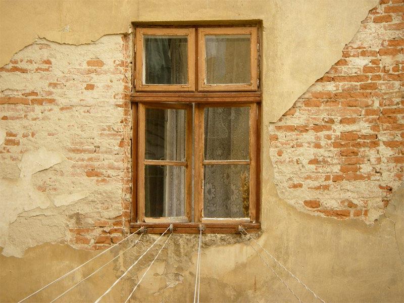 Img ventana vieja