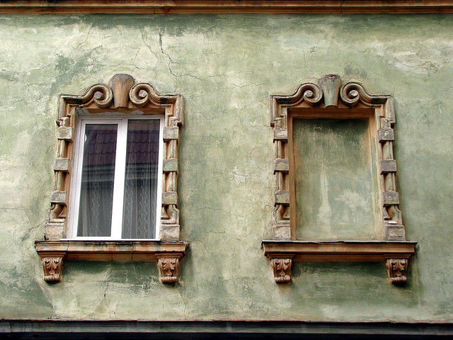 Img ventanas dobles