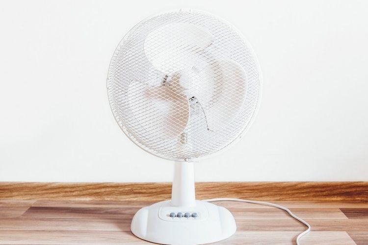 Img ventilador blanco grande
