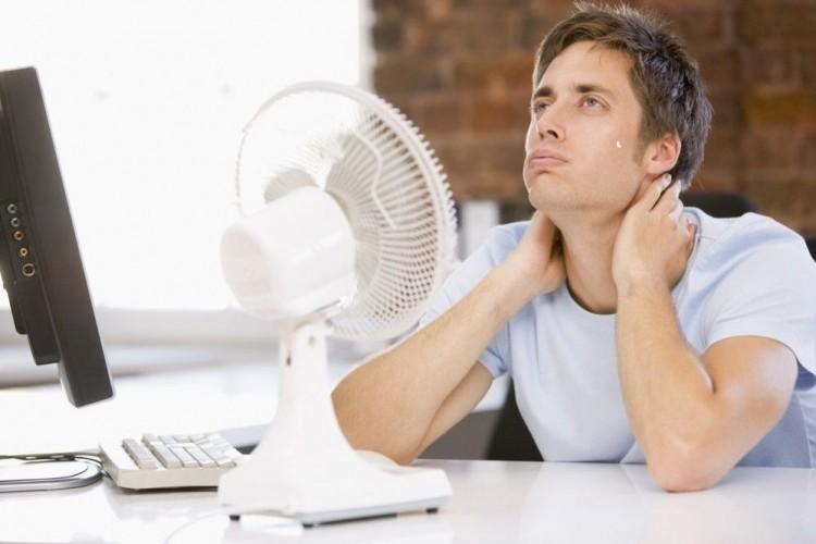 Img ventilador calor