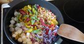 Img verdura congelada