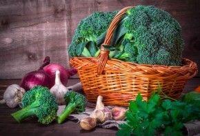 Img verduras alergias
