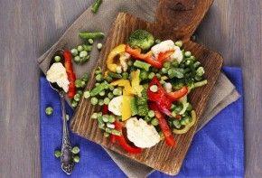 Img verduras congeladas enfermedades