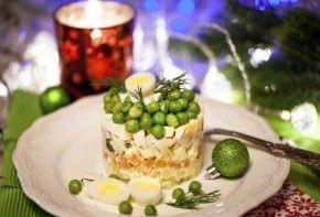Img verduras congeladas navidad