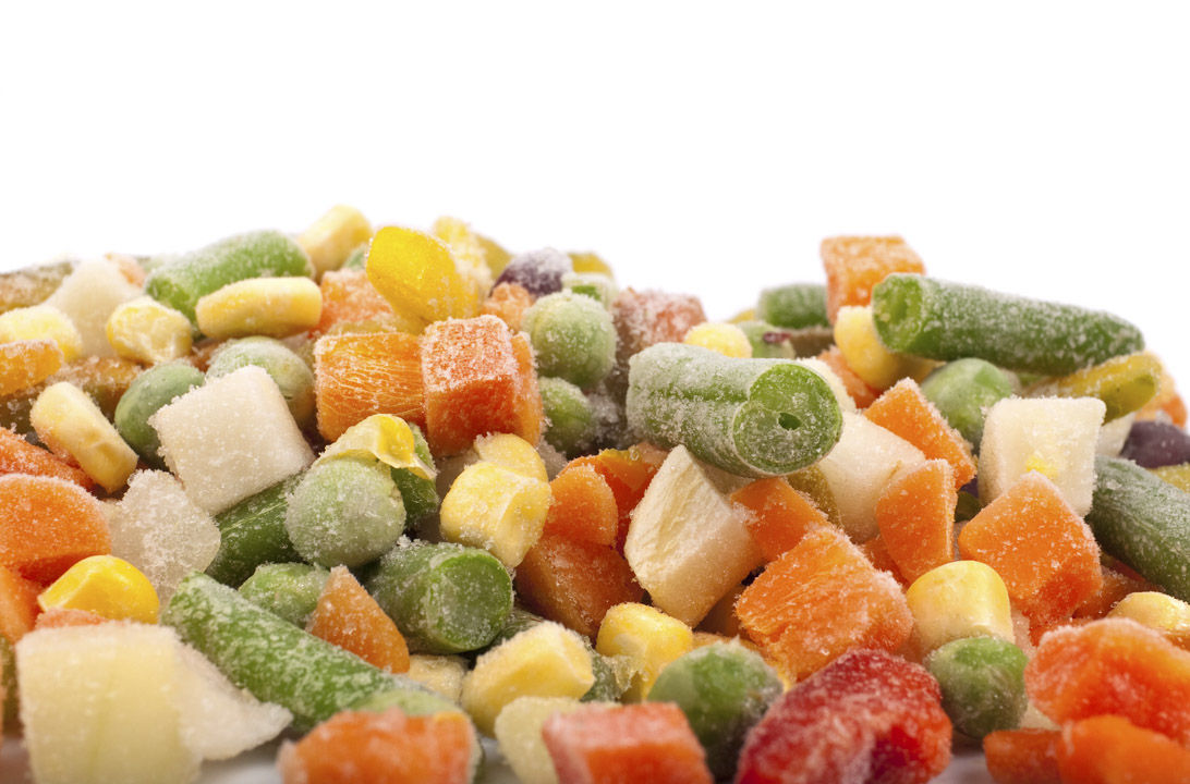 img_verduras congeladas sep hd