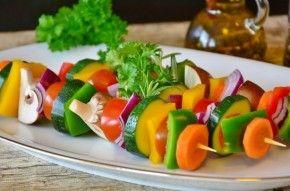 Img verduras contra obesidad