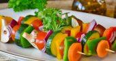 Img verduras contra obesidad hd