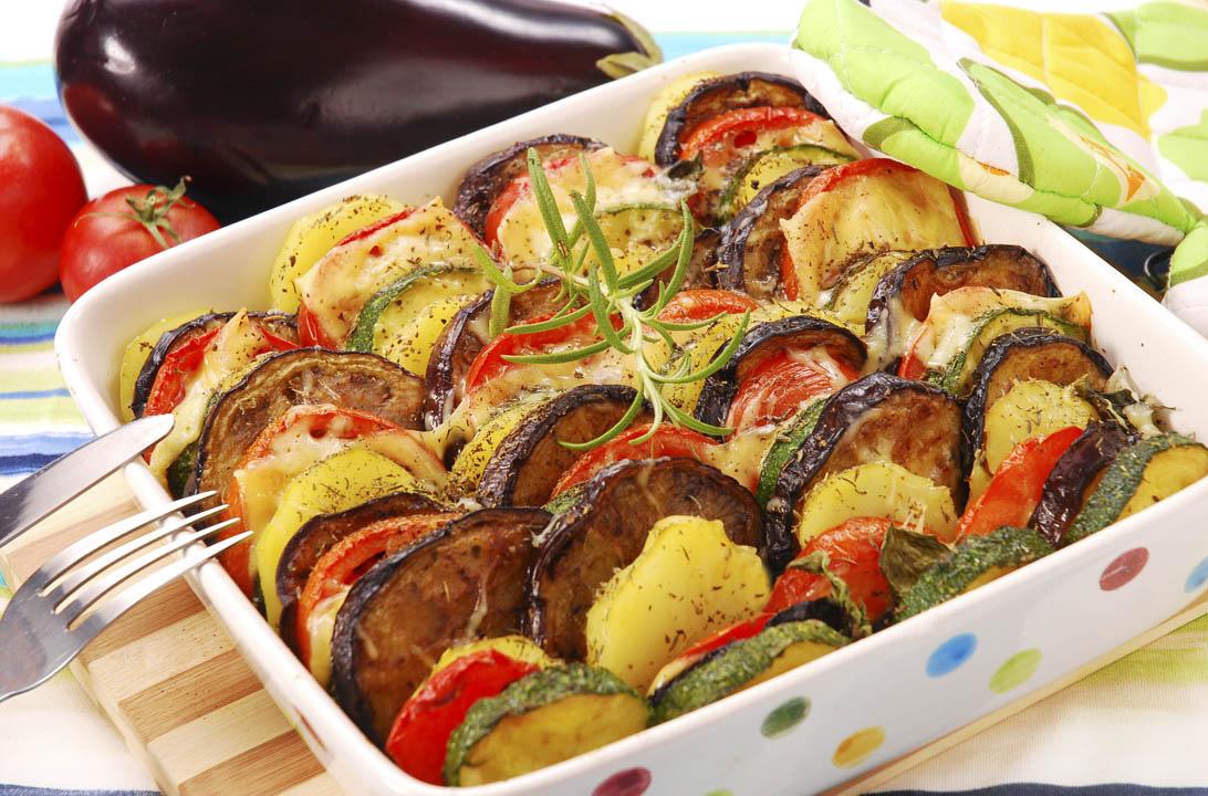 Img verduras horno trucos hd
