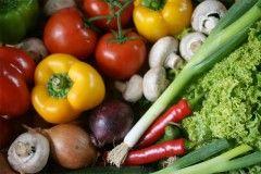 Img verduras hortalizas