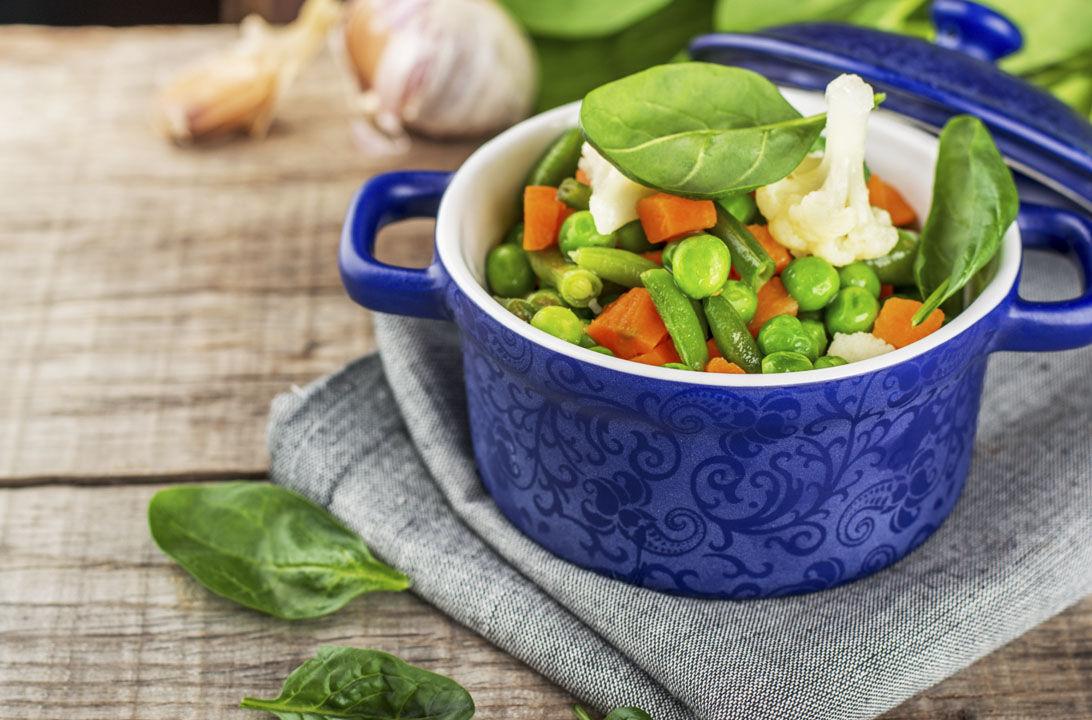 Img verduras mas consumidas hd
