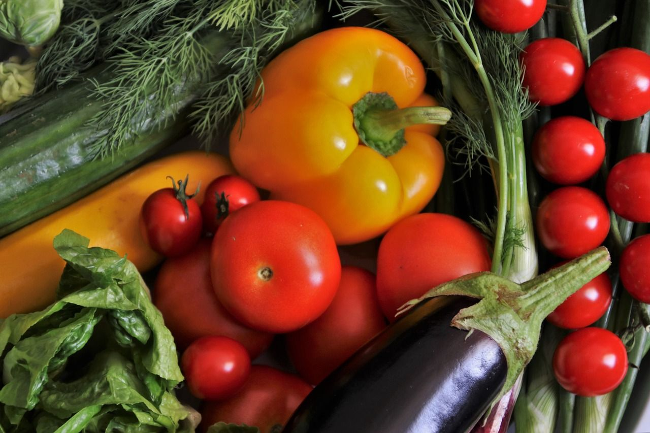 img_verduras minerales vitaminas hd