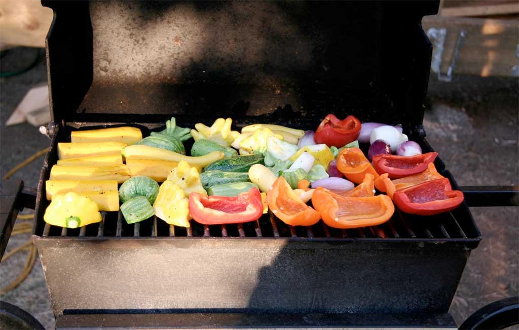 Img verduras parrilla