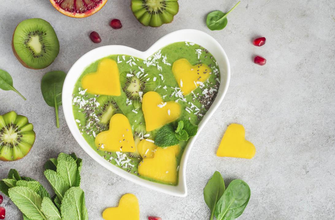 Img verduras postre hd