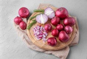 Img verduras recolectan primavera