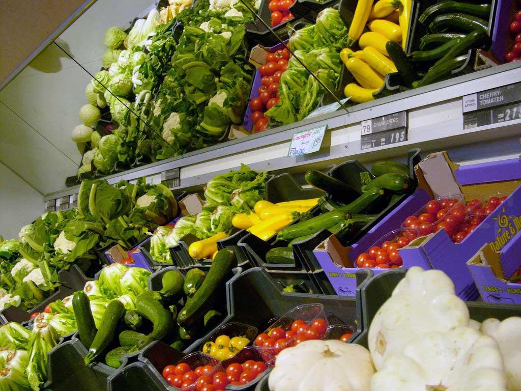 Img verduras super